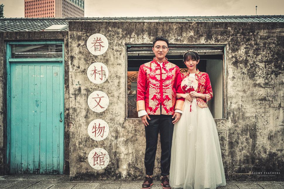 P01_1726 - Promaker婚禮紀錄攝影團隊婚攝豪哥《結婚吧》