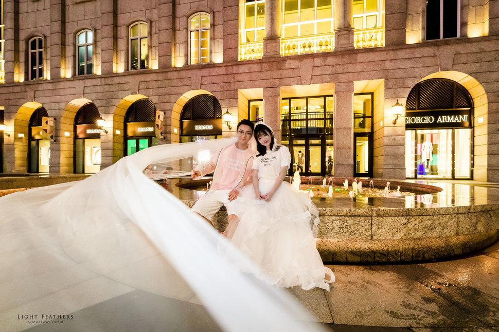 P01_1775 - Promaker婚禮紀錄攝影團隊婚攝豪哥《結婚吧》