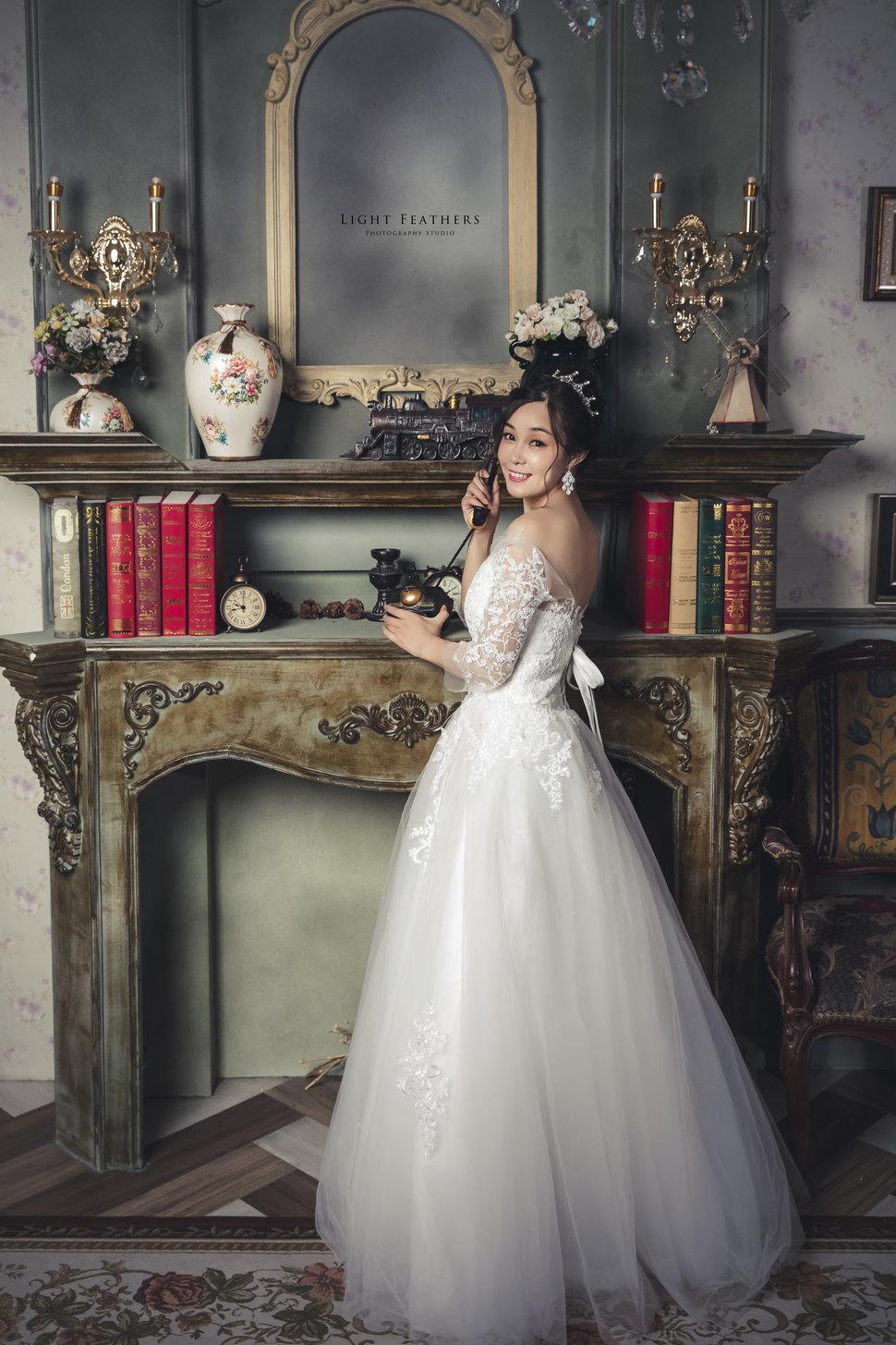 P01_0776 - Promaker婚禮紀錄攝影團隊婚攝豪哥《結婚吧》