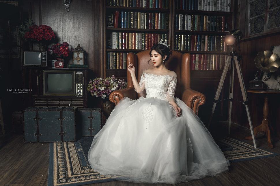 P01_1441 - Promaker婚禮紀錄攝影團隊婚攝豪哥《結婚吧》
