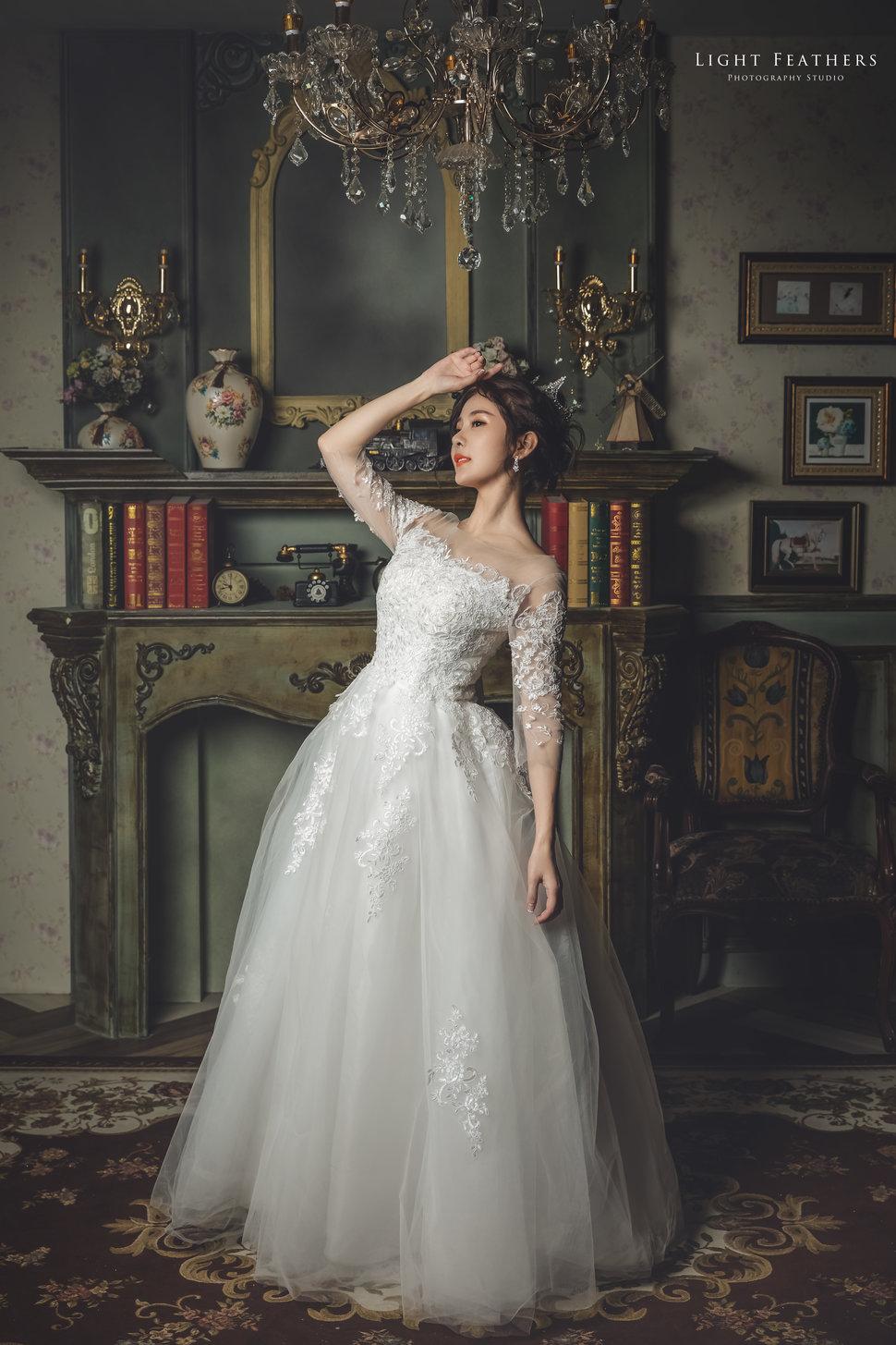 P01_1460 - Promaker婚禮紀錄攝影團隊婚攝豪哥《結婚吧》