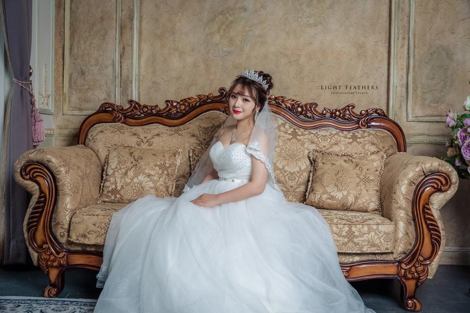 P01_1525 - Promaker婚禮紀錄攝影團隊婚攝豪哥《結婚吧》
