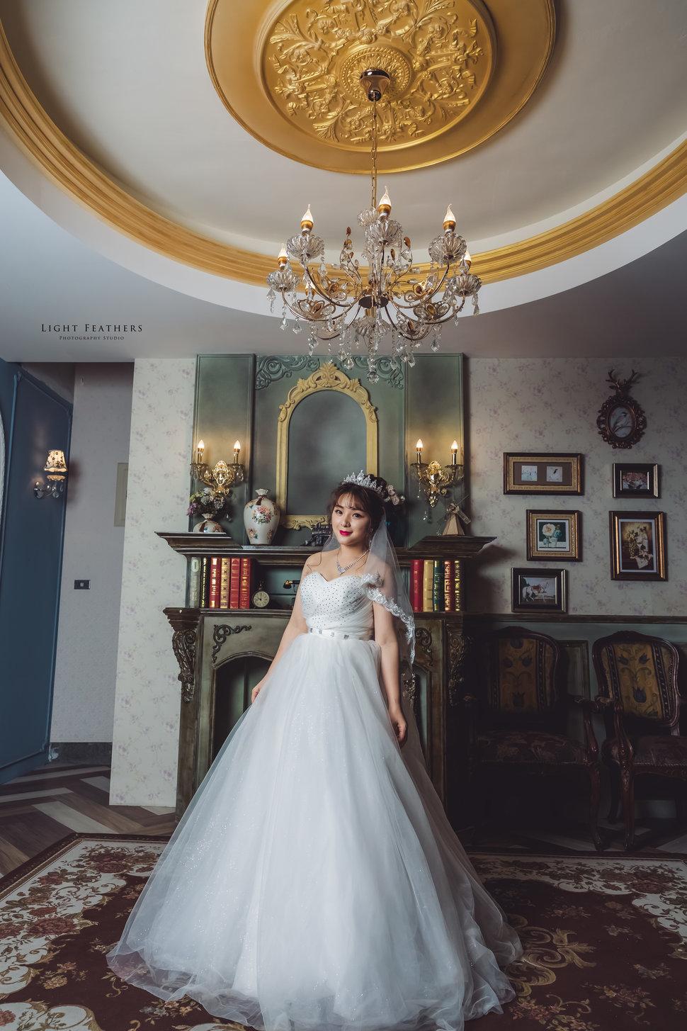 P01_1533 - Promaker婚禮紀錄攝影團隊婚攝豪哥《結婚吧》