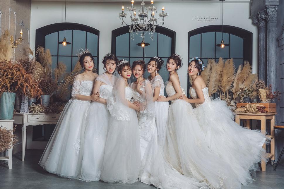 P01_1637 - Promaker婚禮紀錄攝影團隊婚攝豪哥《結婚吧》