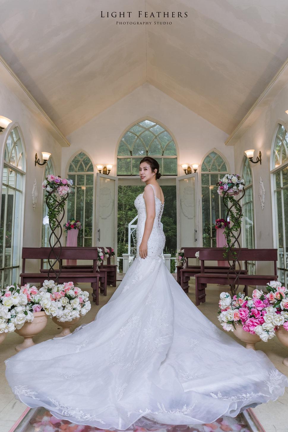 P01_3853 - Promaker婚禮紀錄攝影團隊婚攝豪哥《結婚吧》
