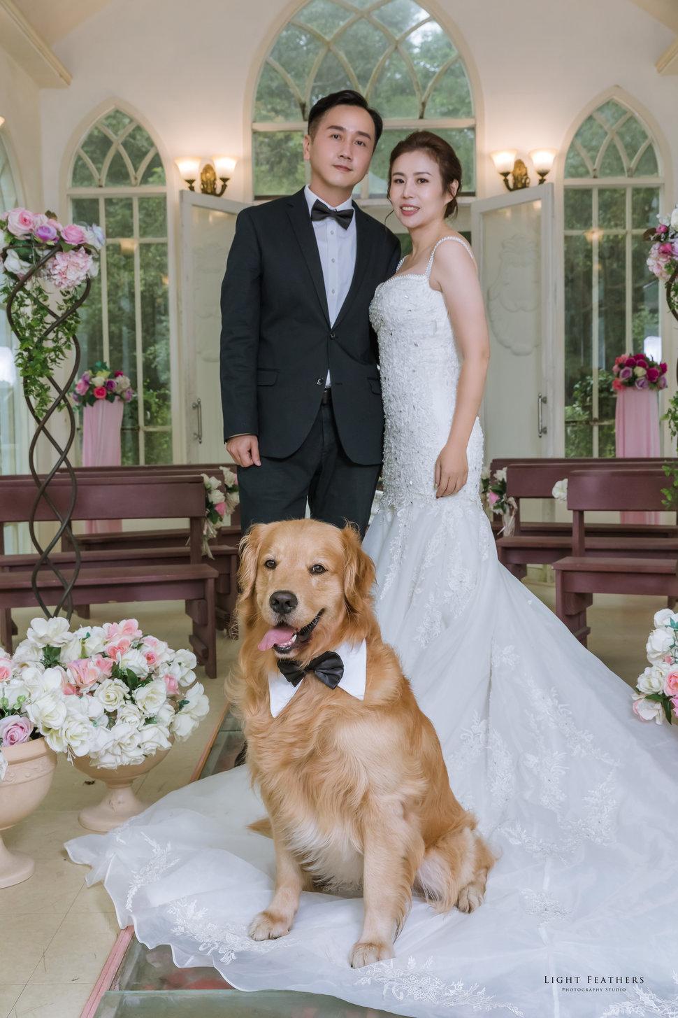 P01_3873 - Promaker婚禮紀錄攝影團隊婚攝豪哥《結婚吧》