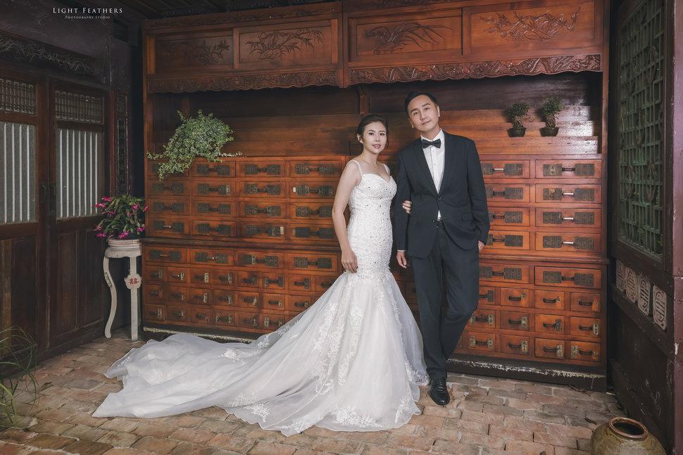 P01_3910 - Promaker婚禮紀錄攝影團隊婚攝豪哥《結婚吧》