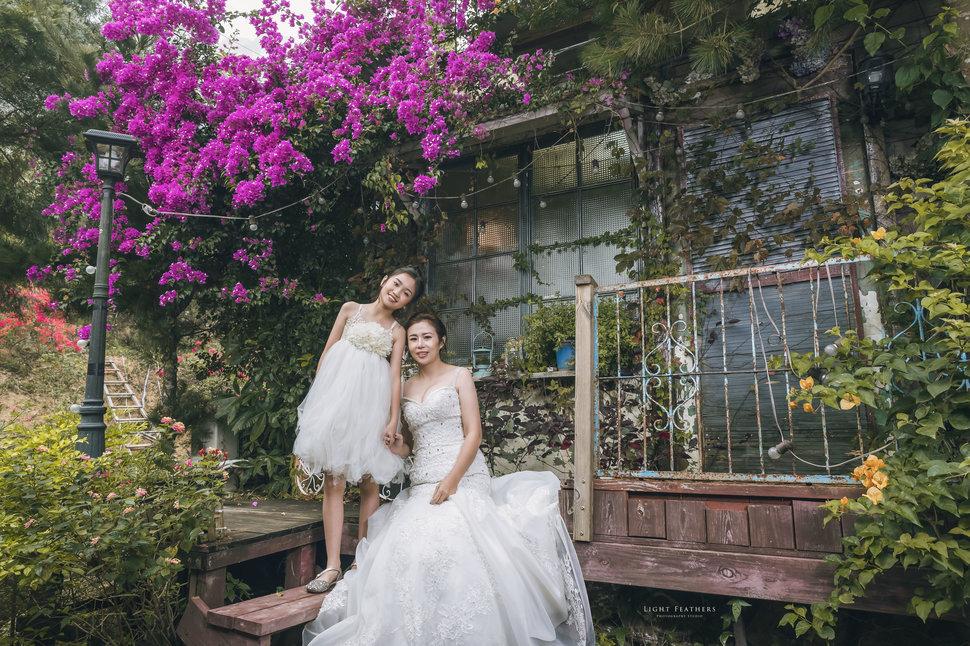 P01_4023 - Promaker婚禮紀錄攝影團隊婚攝豪哥《結婚吧》
