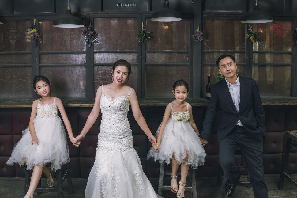 P01_4073 - Promaker婚禮紀錄攝影團隊婚攝豪哥《結婚吧》