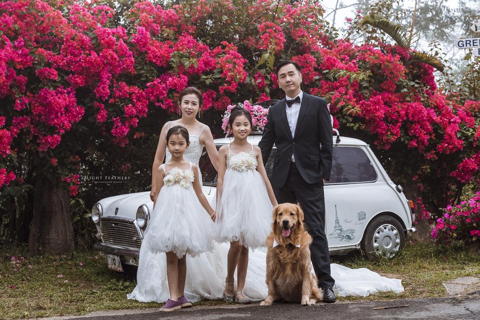 P01_4087 - Promaker婚禮紀錄攝影團隊婚攝豪哥《結婚吧》