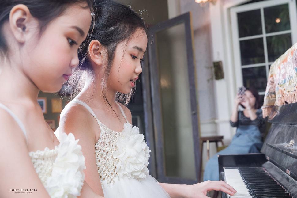 P01_4182 - Promaker婚禮紀錄攝影團隊婚攝豪哥《結婚吧》