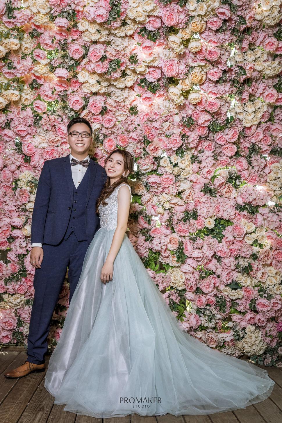 P01_0042 - Promaker婚禮紀錄攝影團隊婚攝豪哥《結婚吧》