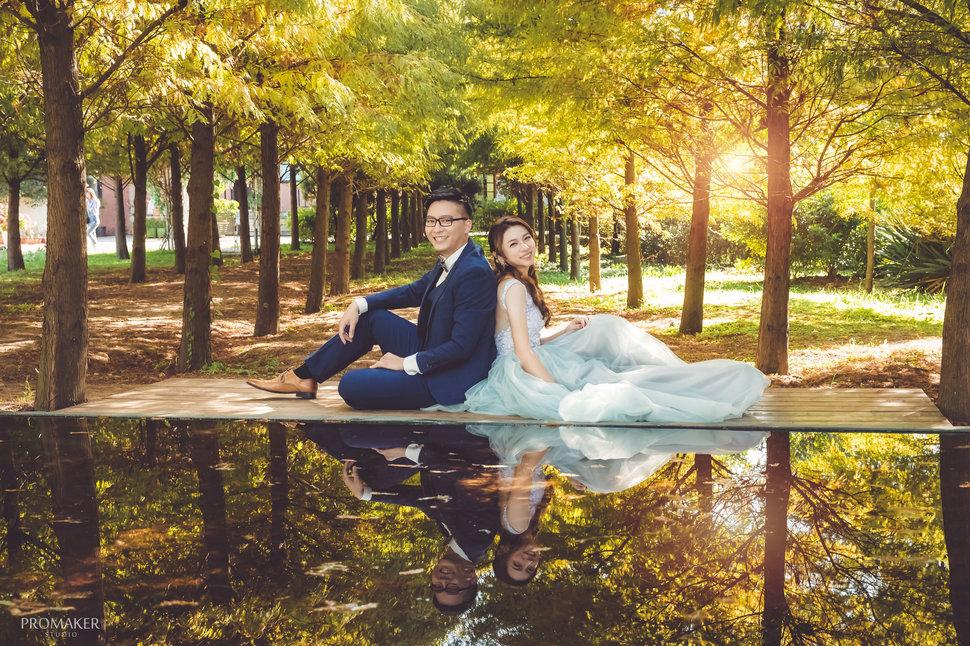 P01_0105 - Promaker婚禮紀錄攝影團隊婚攝豪哥《結婚吧》