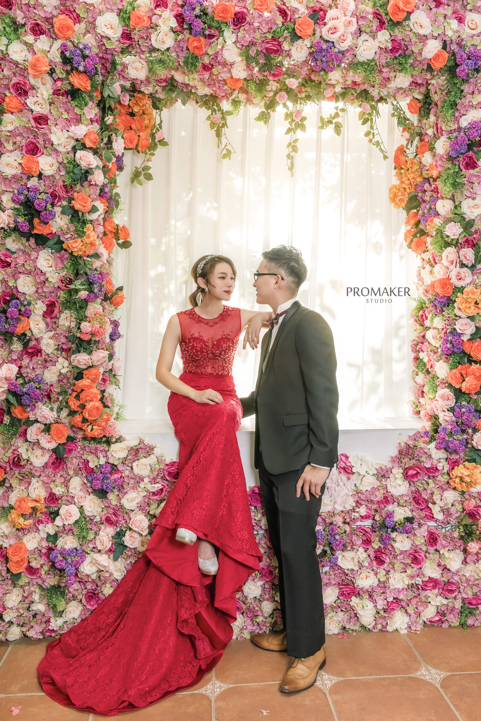 P01_0410 - Promaker婚禮紀錄攝影團隊婚攝豪哥《結婚吧》