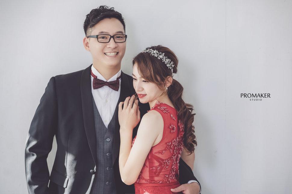 P01_0533 - Promaker婚禮紀錄攝影團隊婚攝豪哥《結婚吧》
