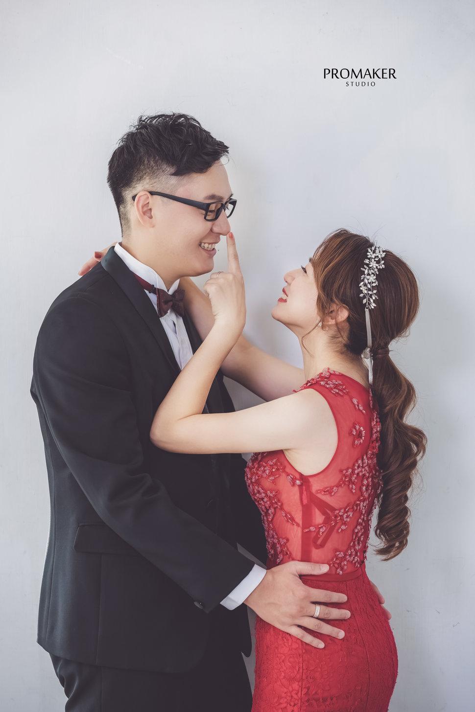 P01_0542 - Promaker婚禮紀錄攝影團隊婚攝豪哥《結婚吧》