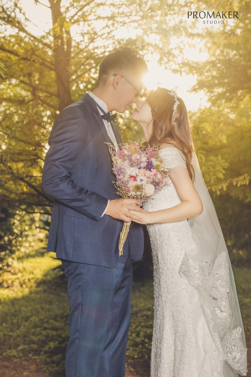 P01_0736 - Promaker婚禮紀錄攝影團隊婚攝豪哥《結婚吧》