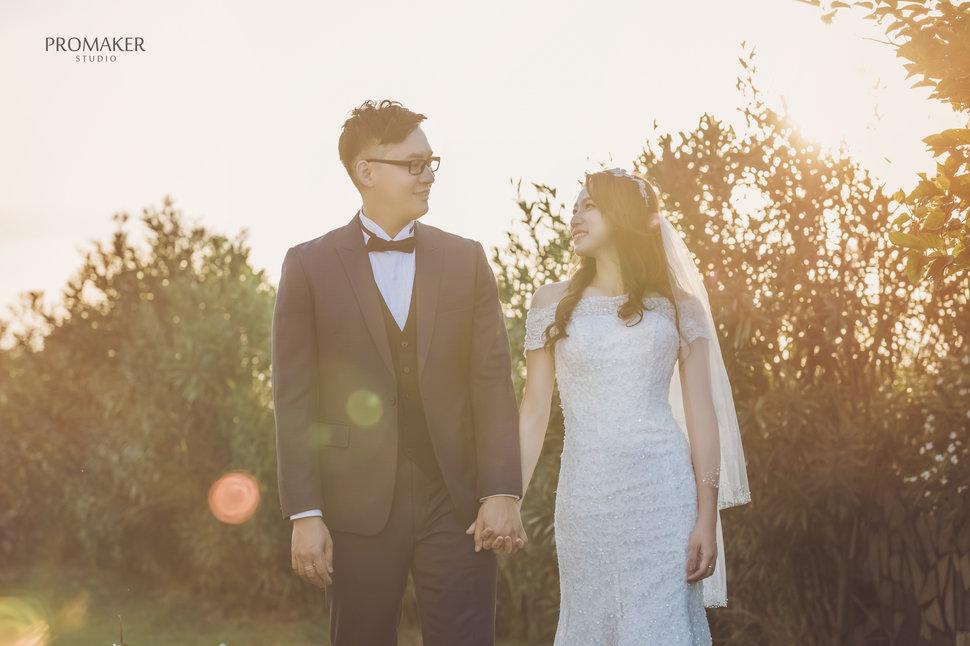 P01_0857 - Promaker婚禮紀錄攝影團隊婚攝豪哥《結婚吧》