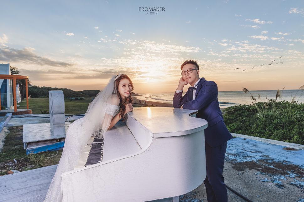 P01_0925 - Promaker婚禮紀錄攝影團隊婚攝豪哥《結婚吧》