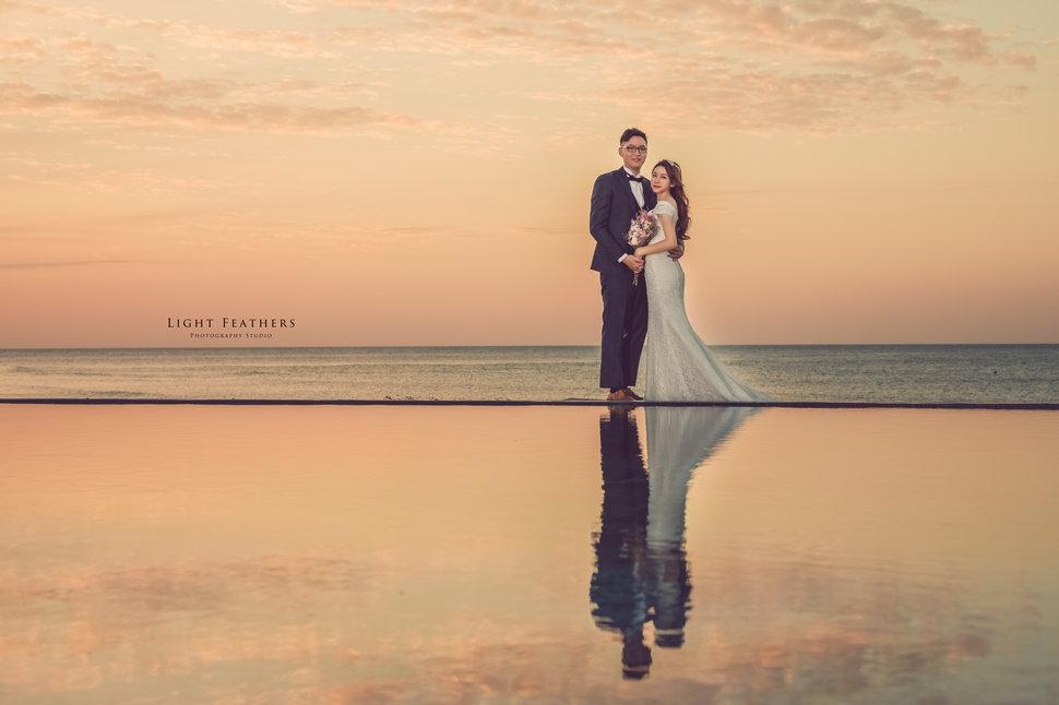P01_0987 (2) - Promaker婚禮紀錄攝影團隊婚攝豪哥《結婚吧》