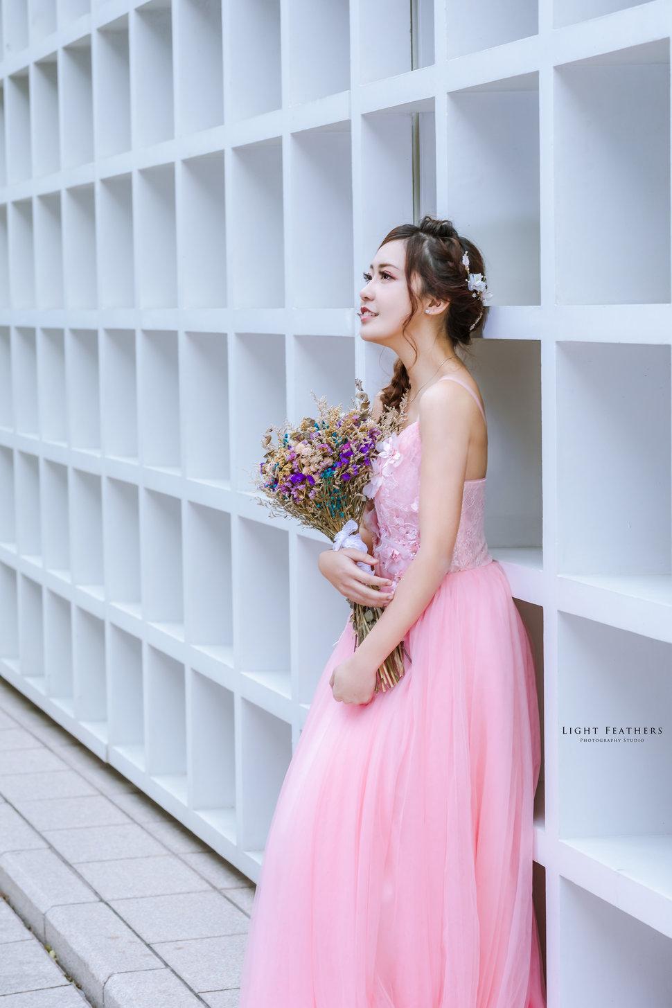 P01_0080 - Promaker婚禮紀錄攝影團隊婚攝豪哥《結婚吧》