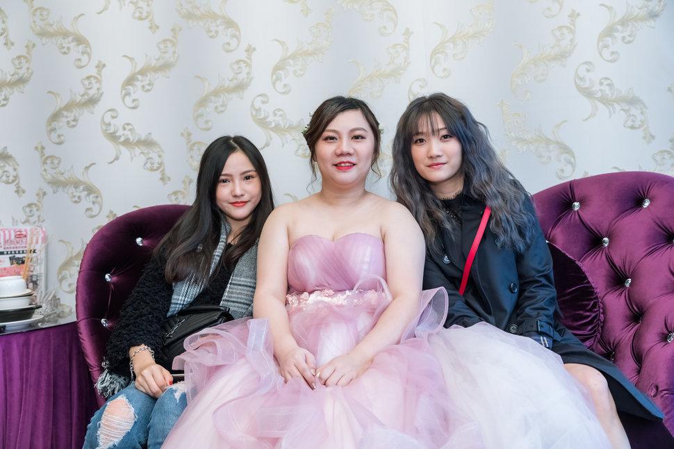 P01_0132 - Promaker婚禮紀錄攝影團隊婚攝豪哥《結婚吧》