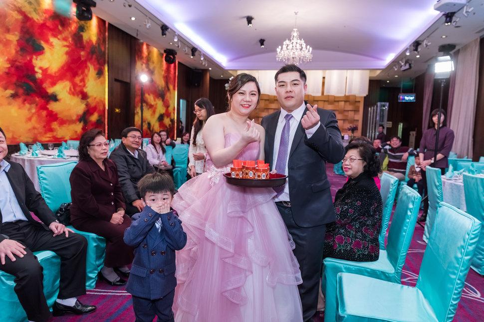P01_0324 - Promaker婚禮紀錄攝影團隊婚攝豪哥《結婚吧》
