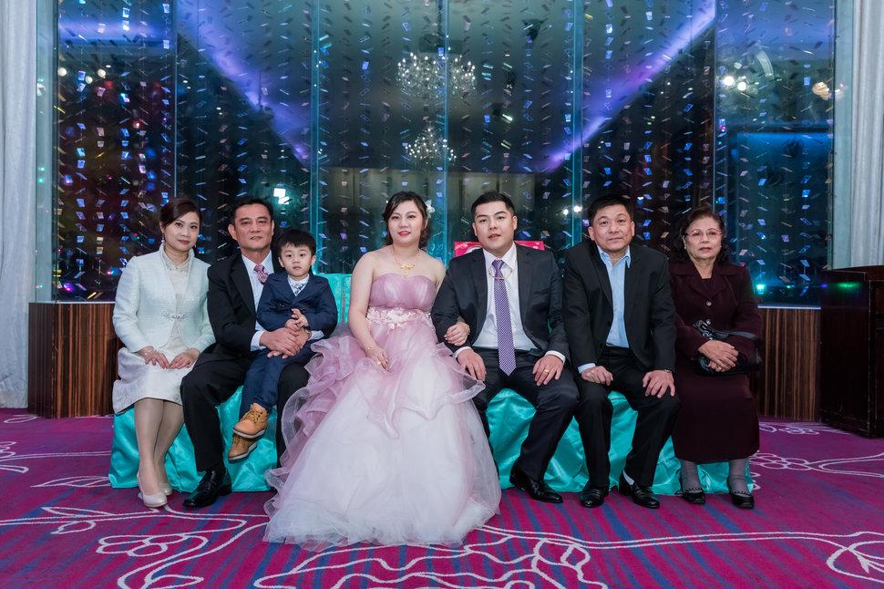 P01_0405 - Promaker婚禮紀錄攝影團隊婚攝豪哥《結婚吧》