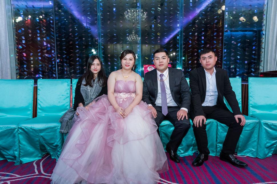 P01_0425 - Promaker婚禮紀錄攝影團隊婚攝豪哥《結婚吧》