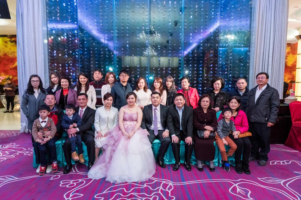 P01_0435 - Promaker婚禮紀錄攝影團隊婚攝豪哥《結婚吧》