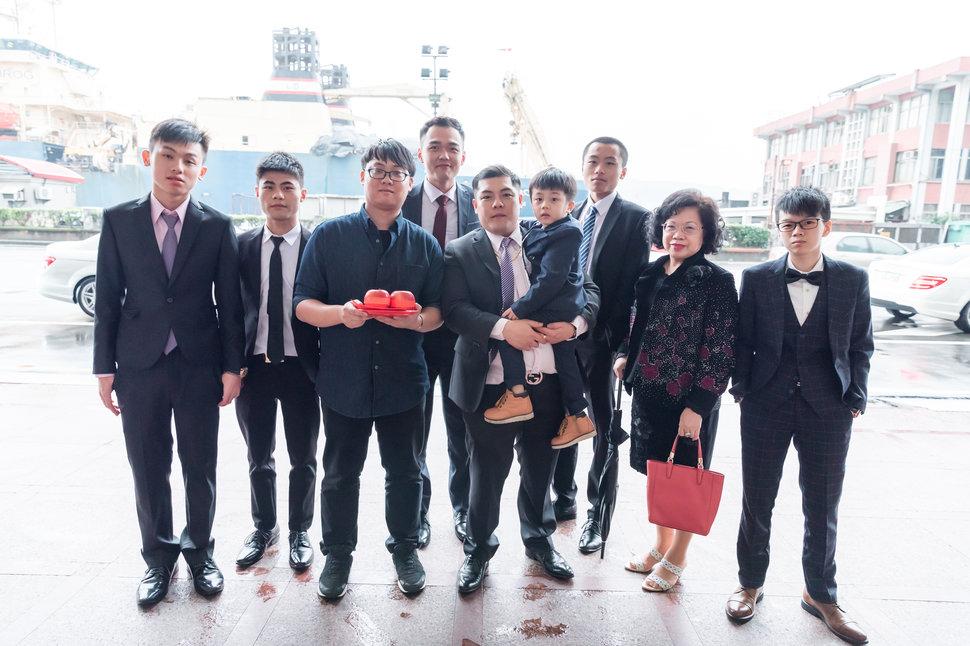 P01_0674 - Promaker婚禮紀錄攝影團隊婚攝豪哥《結婚吧》