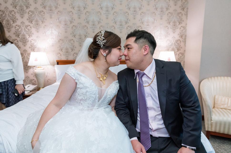 P01_0877 - Promaker婚禮紀錄攝影團隊婚攝豪哥《結婚吧》