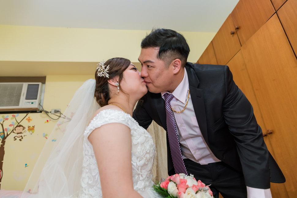 P01_1108 - Promaker婚禮紀錄攝影團隊婚攝豪哥《結婚吧》