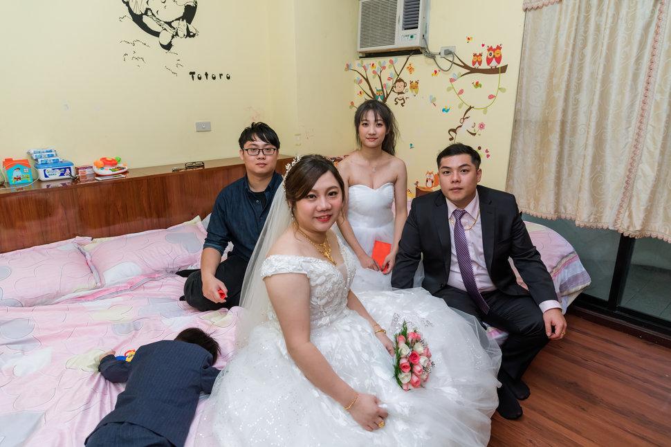 P01_1128 - Promaker婚禮紀錄攝影團隊婚攝豪哥《結婚吧》