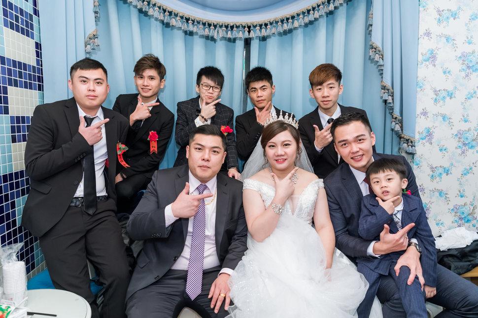 P01_1349 - Promaker婚禮紀錄攝影團隊婚攝豪哥《結婚吧》