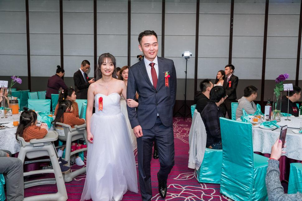P01_1567 - Promaker婚禮紀錄攝影團隊婚攝豪哥《結婚吧》