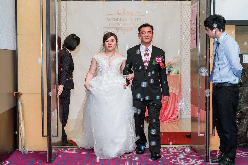P01_1598 - Promaker婚禮紀錄攝影團隊婚攝豪哥《結婚吧》