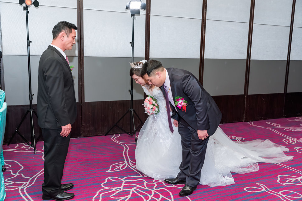 P01_1638 - Promaker婚禮紀錄攝影團隊婚攝豪哥《結婚吧》