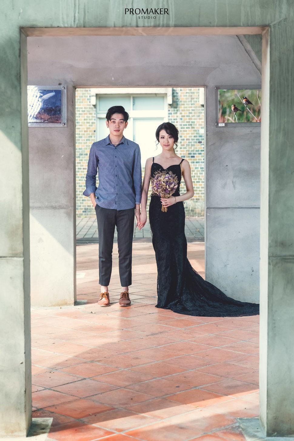 P01_0097 - Promaker婚禮紀錄攝影團隊婚攝豪哥《結婚吧》