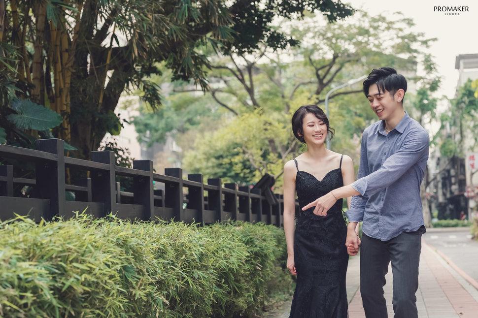 P01_0200 - Promaker婚禮紀錄攝影團隊婚攝豪哥《結婚吧》