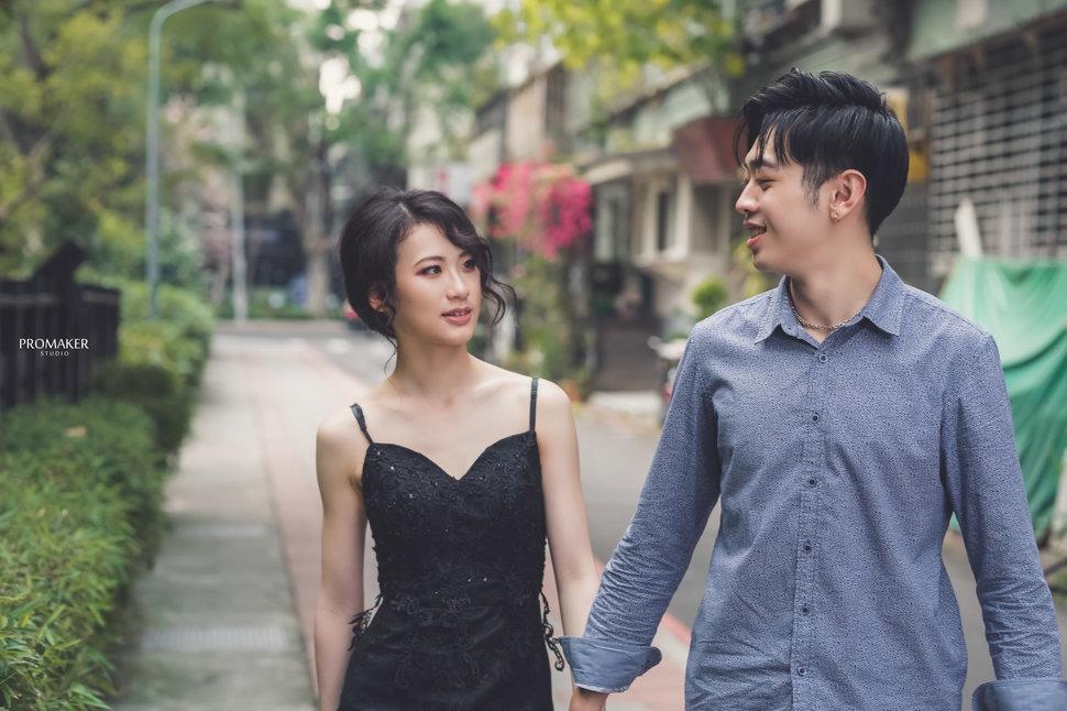 P01_0205 - Promaker婚禮紀錄攝影團隊婚攝豪哥《結婚吧》