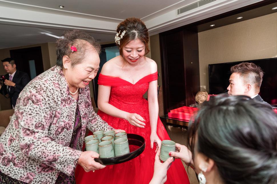 P01_0213 - Promaker婚禮紀錄攝影團隊婚攝豪哥《結婚吧》