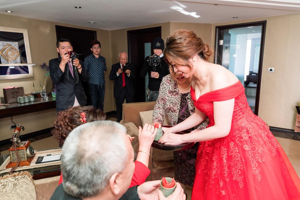 P01_0234 - Promaker婚禮紀錄攝影團隊婚攝豪哥《結婚吧》
