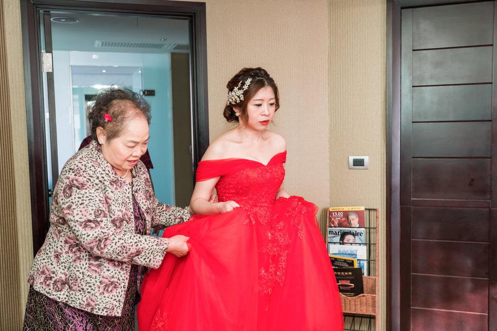 P01_0247 - Promaker婚禮紀錄攝影團隊婚攝豪哥《結婚吧》
