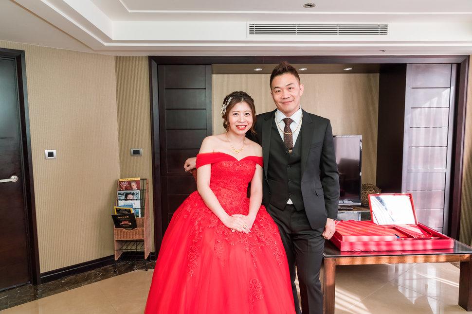P01_0341 - Promaker婚禮紀錄攝影團隊婚攝豪哥《結婚吧》