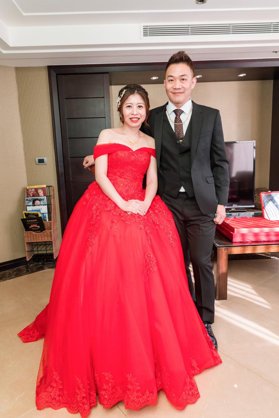 P01_0344 - Promaker婚禮紀錄攝影團隊婚攝豪哥《結婚吧》