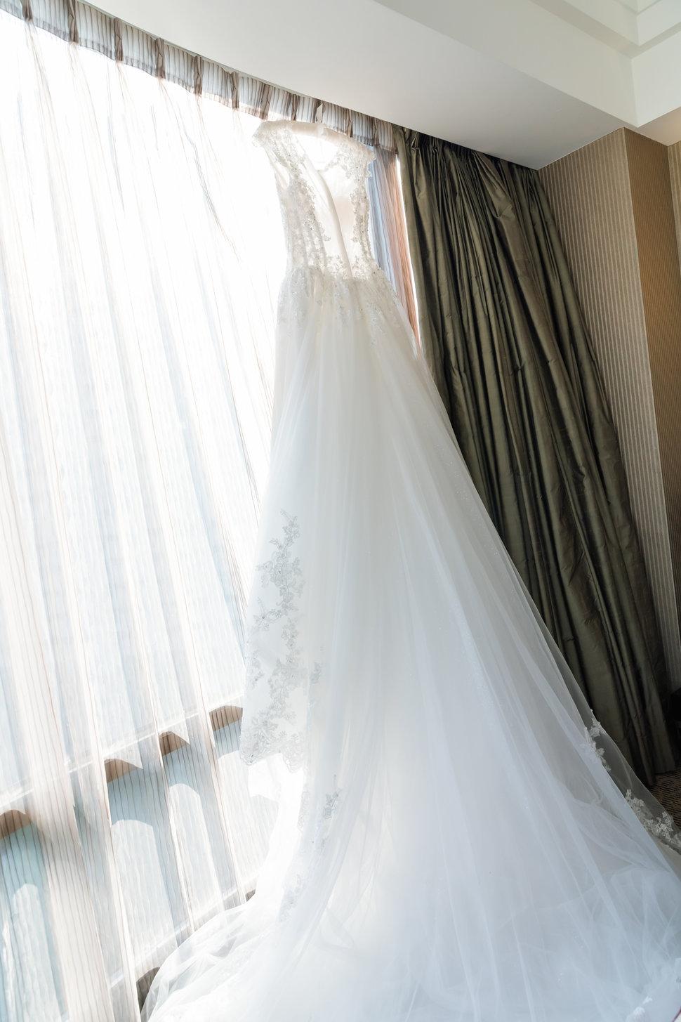 P01_0361 - Promaker婚禮紀錄攝影團隊婚攝豪哥《結婚吧》