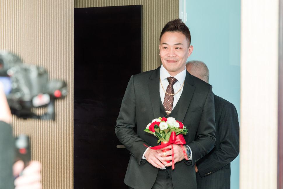 P01_0461 - Promaker婚禮紀錄攝影團隊婚攝豪哥《結婚吧》
