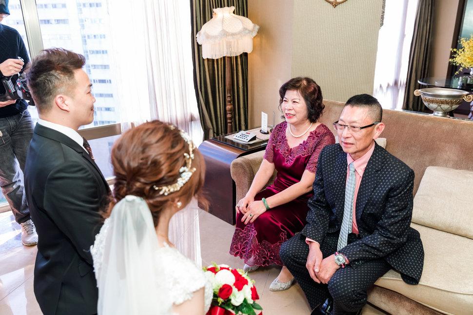 P01_0521 - Promaker婚禮紀錄攝影團隊婚攝豪哥《結婚吧》