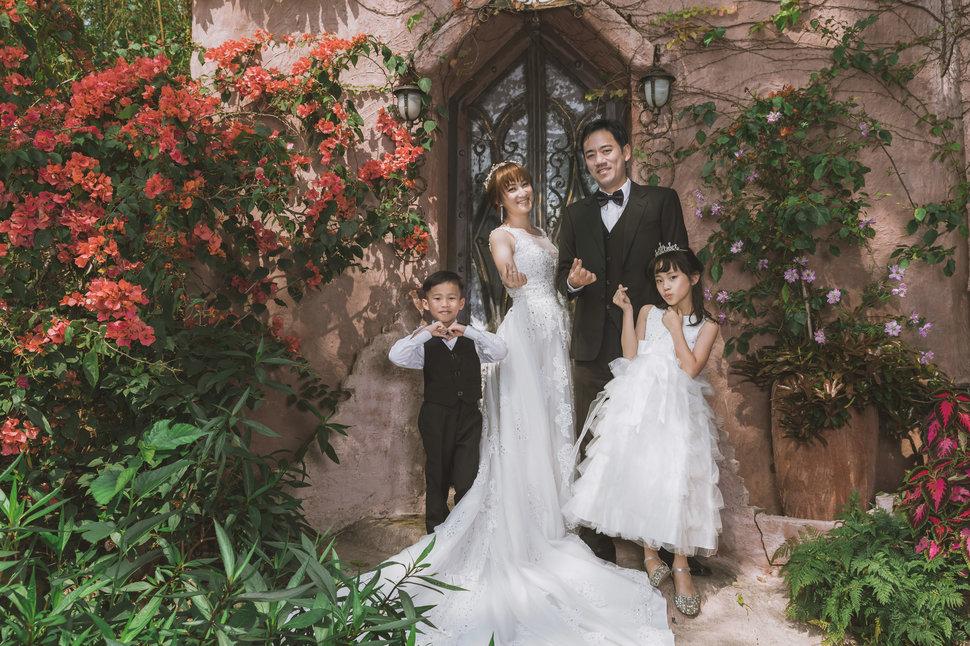 P01_0209 - Promaker婚禮紀錄攝影團隊婚攝豪哥《結婚吧》